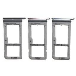 Sim Tray Galaxy S8/S8 Plus