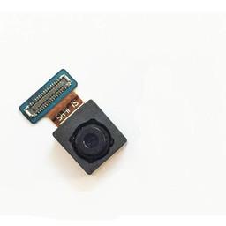 Small Camera Galaxy S8 Plus