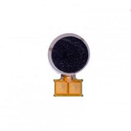 Vibrator Galaxy S8 Plus