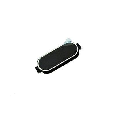 Home Button Galaxy A3
