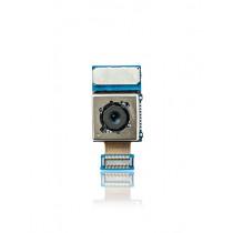 Big Camera LG G6