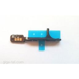 Volume Flex LG G6