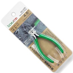 Baku Baku Hand Tool Electronic Pliers (ba-62D)
