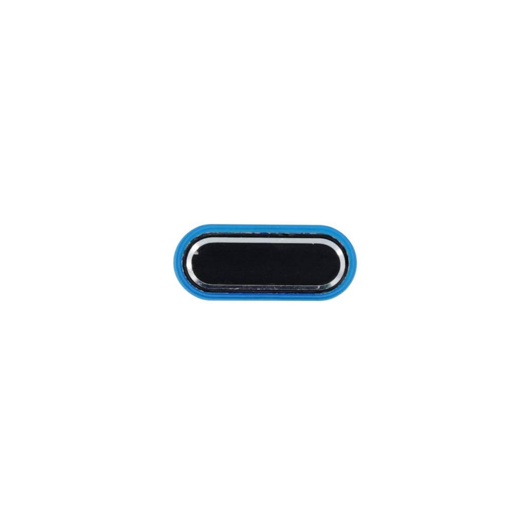 Home Button Galaxy J5