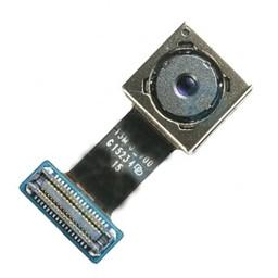 Big Camera Galaxy J5