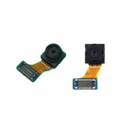 Small Camera Galaxy J5