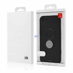 Xundd Magic Shield Series For Iphone 6
