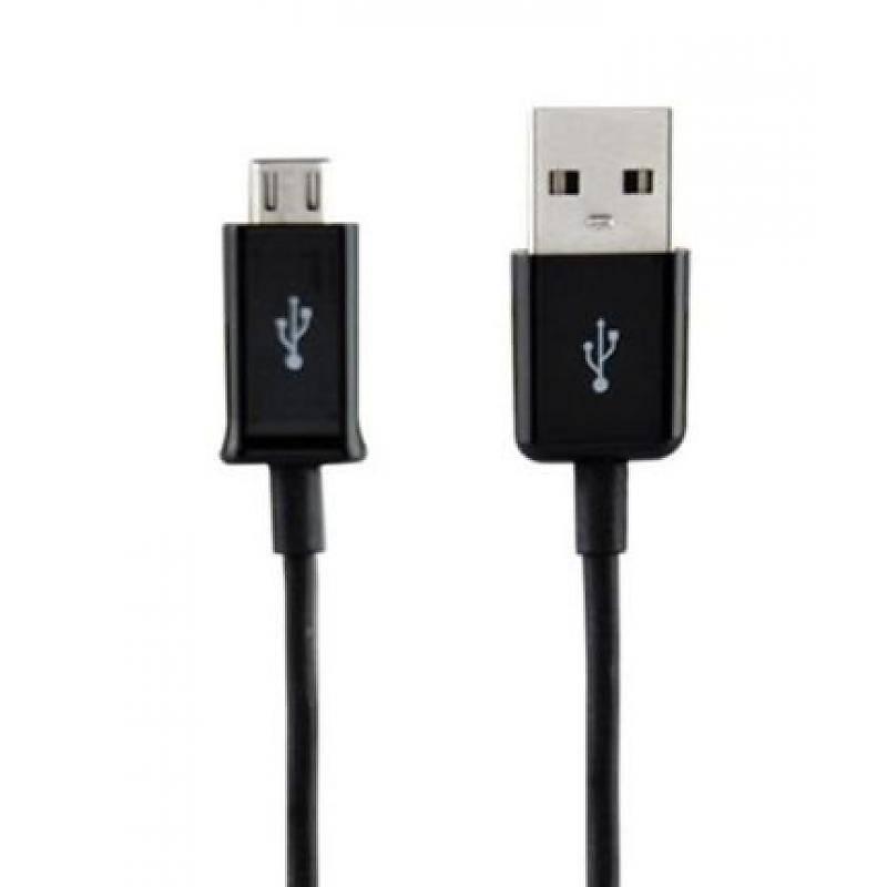 Samsung Micro USB Data Kabel