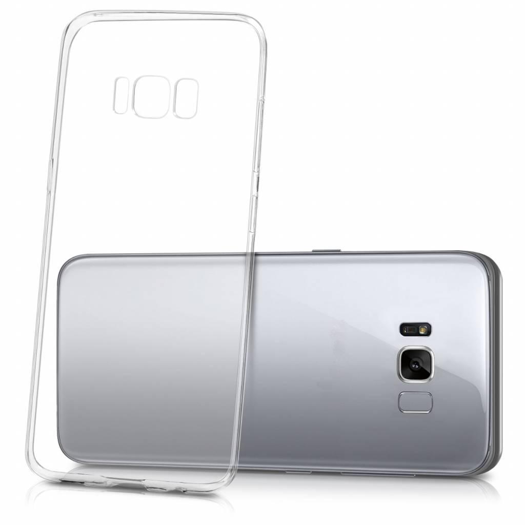 50X TPU Case Galaxy Note 8