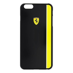 Ferrari Hardcase For Iphone 6 Plus