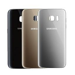 Back Cover/Deksel Galaxy S7 Edge (G935)