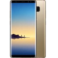 Groothandel Samsung Galaxy Note 8