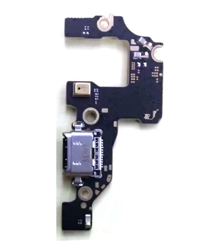 Charger Connector Flex Ascend P10