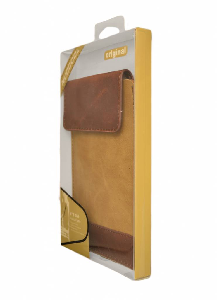 Folio Case Universal (Size M)