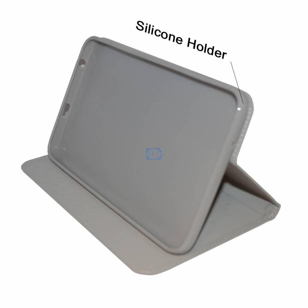 Di-Lian Bloem Galaxy Tab 3 10.1 P5200