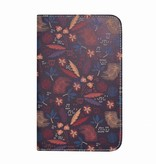 Di-Lian GUL Galaxy Tab 4 7.0 (T230)