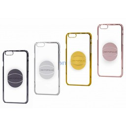 Magnetic Case For Iphone 7 Plus