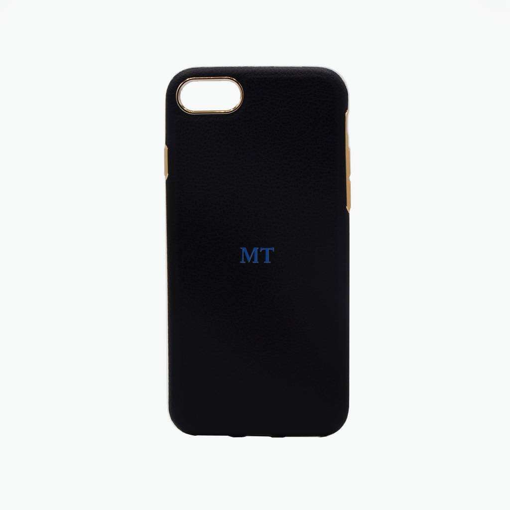 Case Xundd Wei Magnetic For Iphone 7 Plus