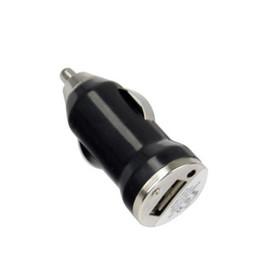 Universele USB Autolader TX018