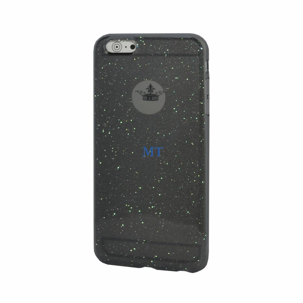 Fashion Case All-Round Protection Galaxy S7