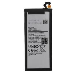 MT Business Power Battery Galaxy A7 2017 (A720)