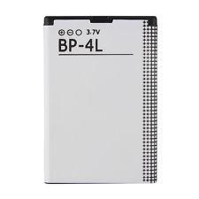 M-T Business Power Accu BP-4L