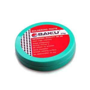 Baku Baku Soldering Paste 25g (BK-25)