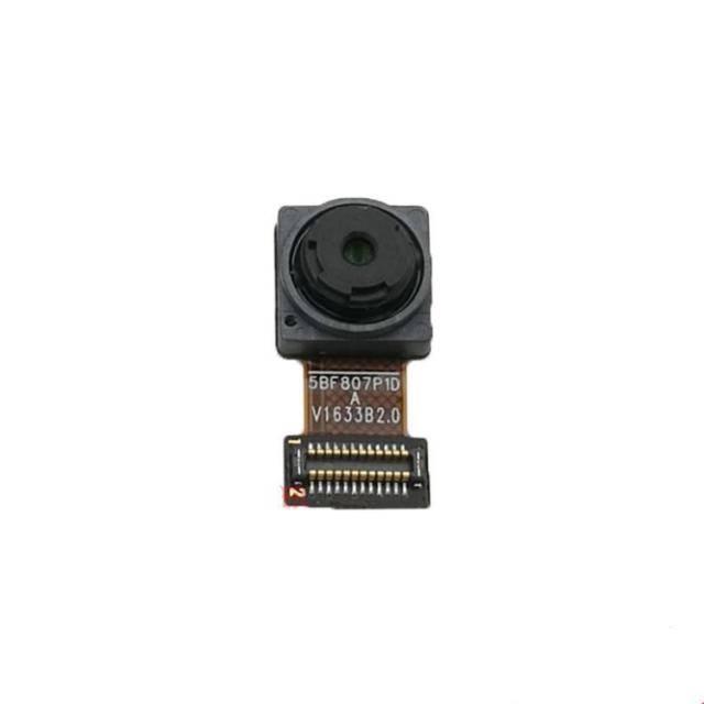 Front Camera Ascend P9 Lite
