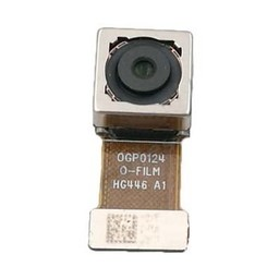 Back Camera Ascend P10 Lite