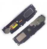 Buzzer Ascend P10 Lite