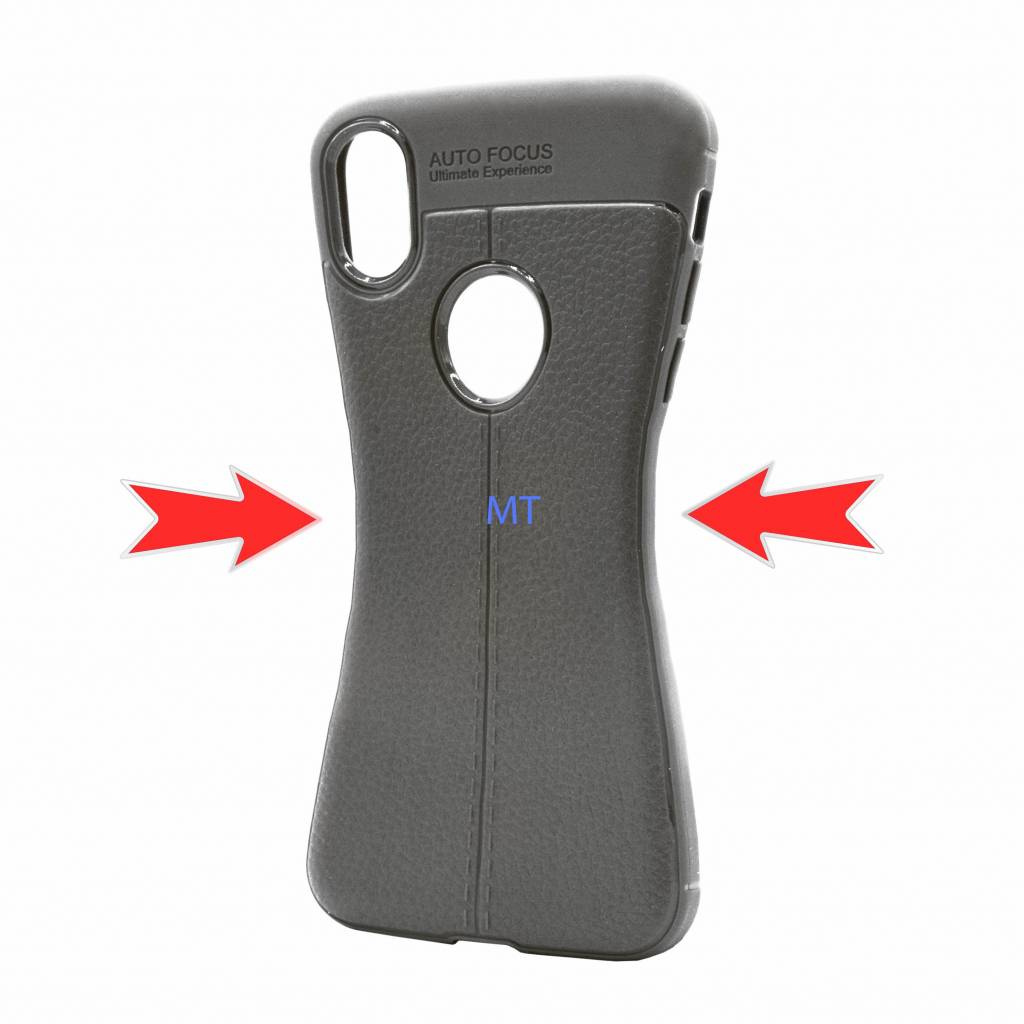 Becation Fashion Case Galaxy Note 8