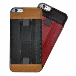 Business Classic Case Galaxy S6 Edge