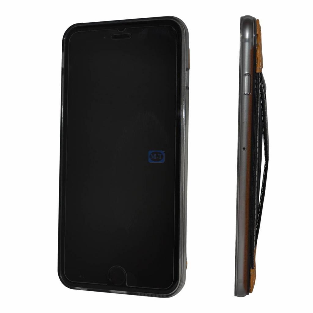 Forretning Classic sag Galaxy S6 Edge