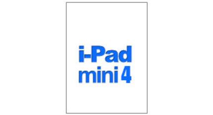 For Ipad Mini 4