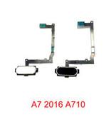 Home Flex Galaxy A7 2016
