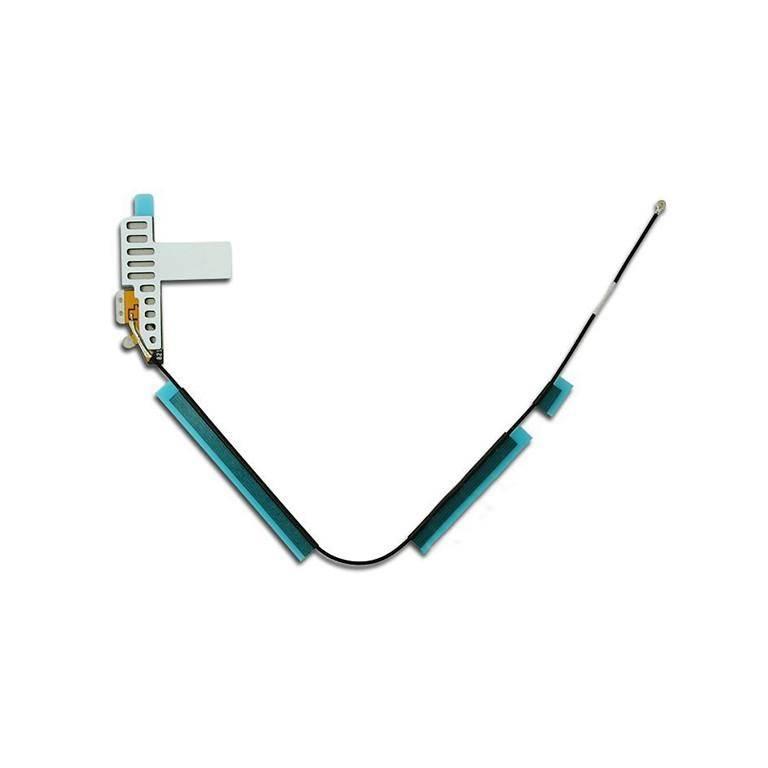Wifi Flex For I-pad Mini 3