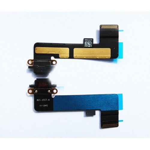 For I-pad Mini 4 Charge Connector Flex