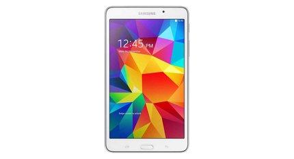 Galaxy Tab 4.7 Inch T230/T231