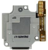 Buzzer J5 J530 (2017)