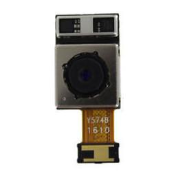 Back Camera For LG Q8