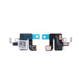 Wifi Flex For I-Phone 7G