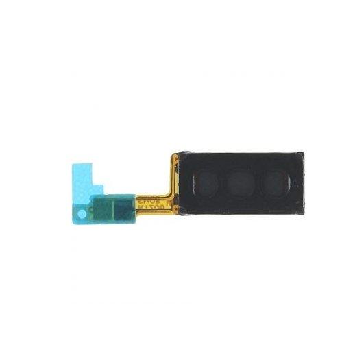 Speaker Flex for LG  Q6