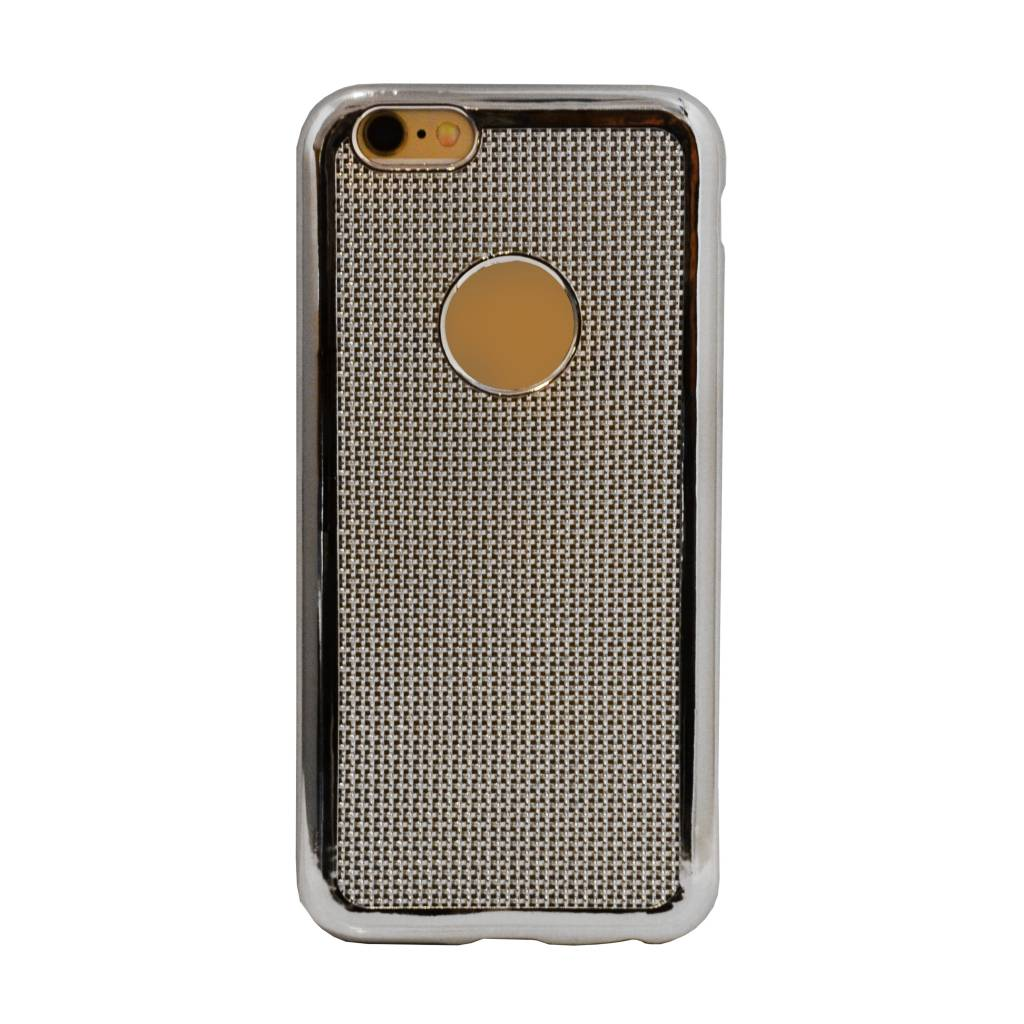 Design Your Style Silicone Case For I-Phone 6