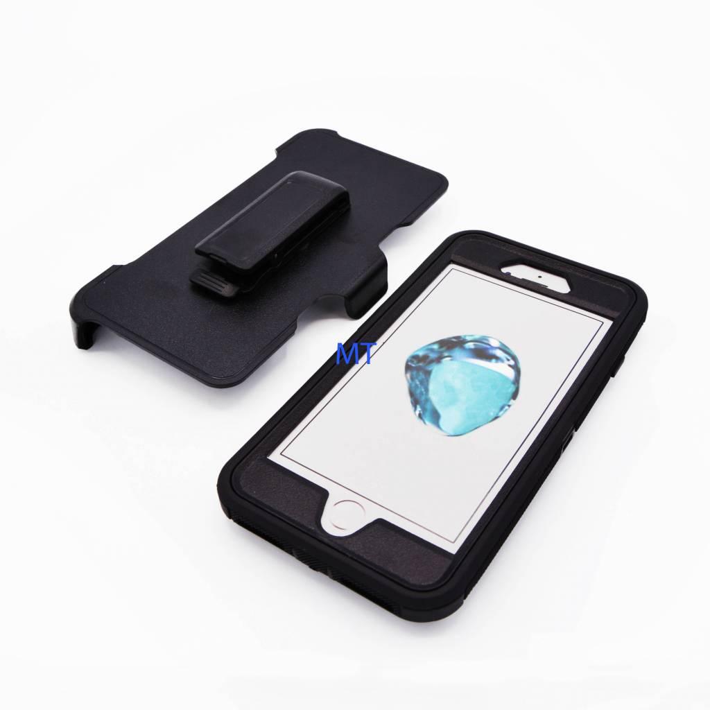 Iphone 6 Anti Shock Case