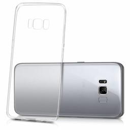 TPU MSD Case Galaxy S8