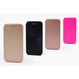 Classy Protective Shell Case Galaxy S8 Plus
