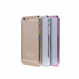 Xundo Jazz Series Galaxy S6 Edge Plus