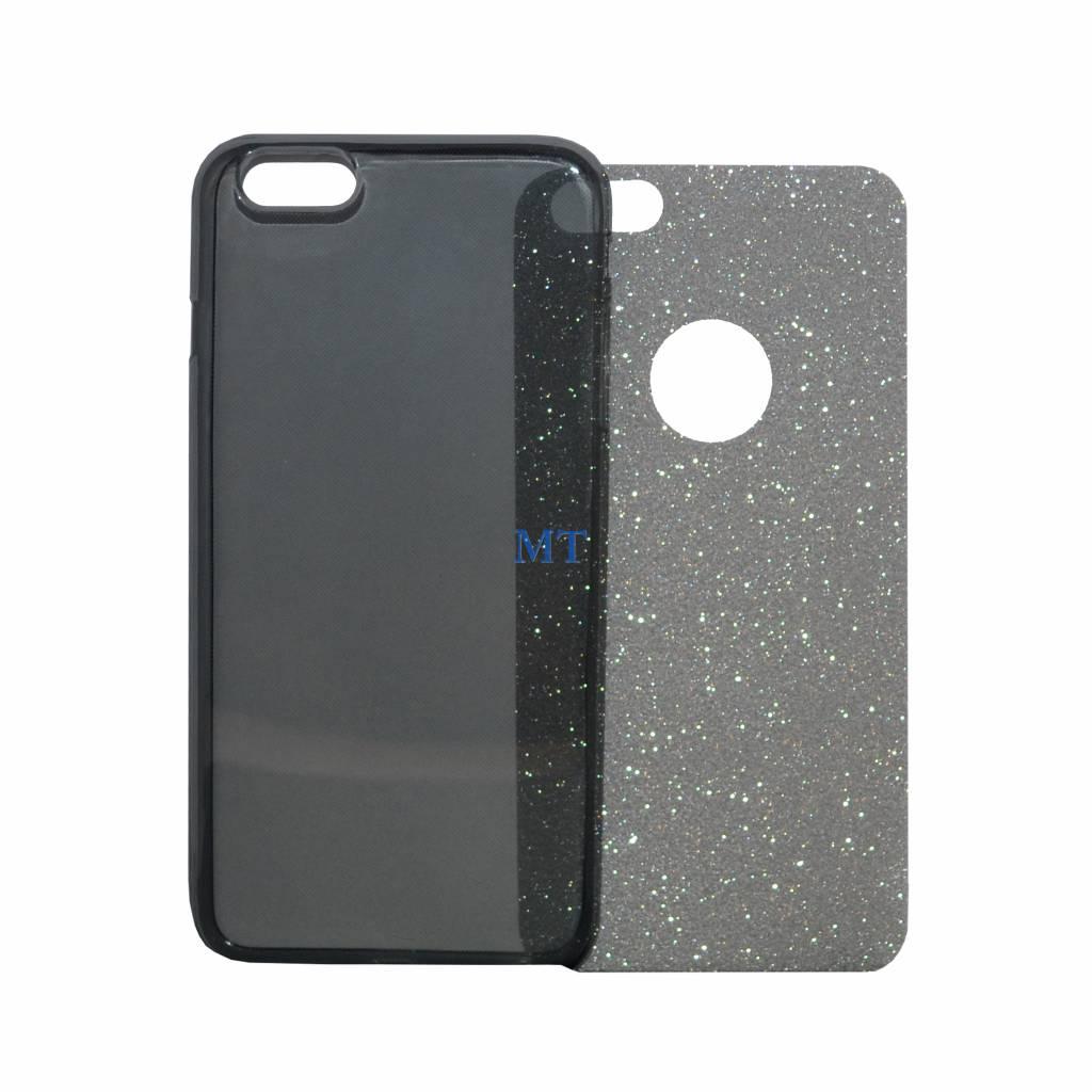 Fashion Taske all-round beskyttelse I-Phone 5G - Copy