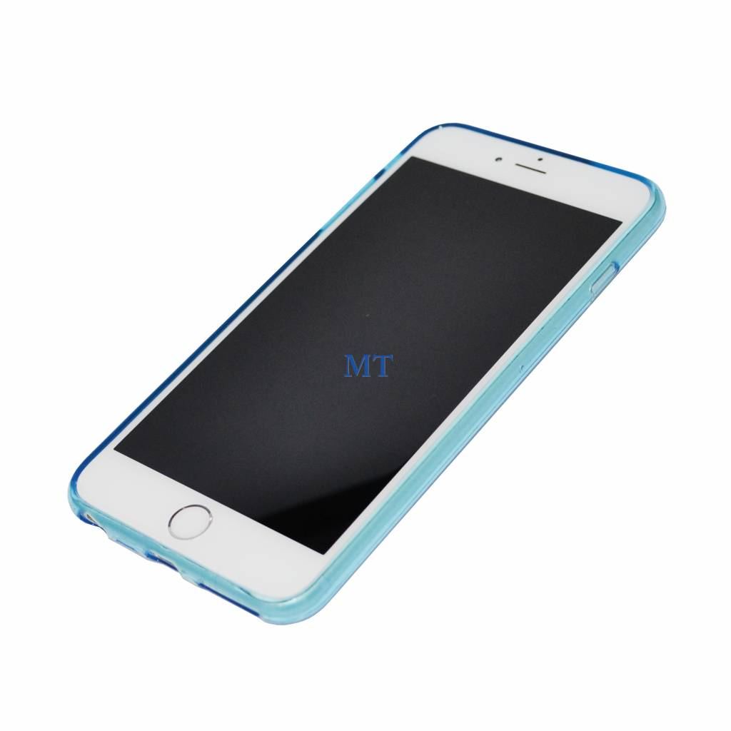 Fashion Case All-Round Protection I-Phone 5G