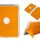 25X Smart Cover IPad 2/3